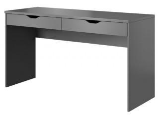 Cobe  Desk 2D -  138.2cm / 76cm / 50.4cm