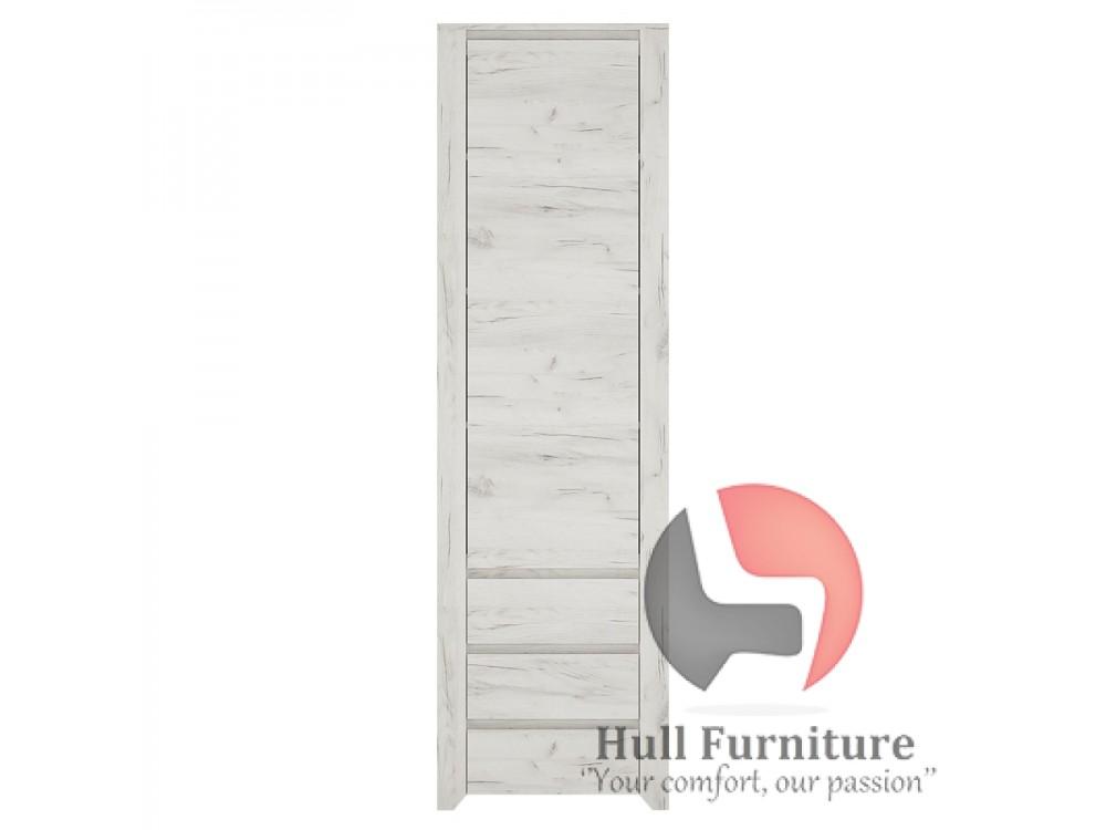Hull Furniture