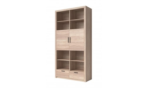 Units/Bookcases