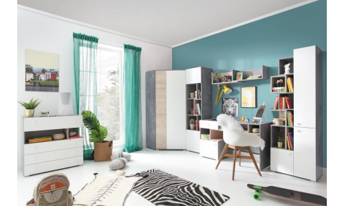 All Kids Room Collections
