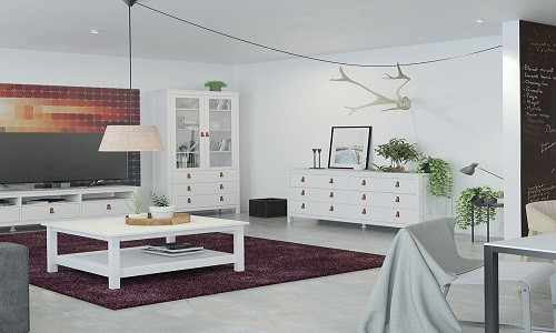 Brolo - FREE UK DELIVERY - Living room collection