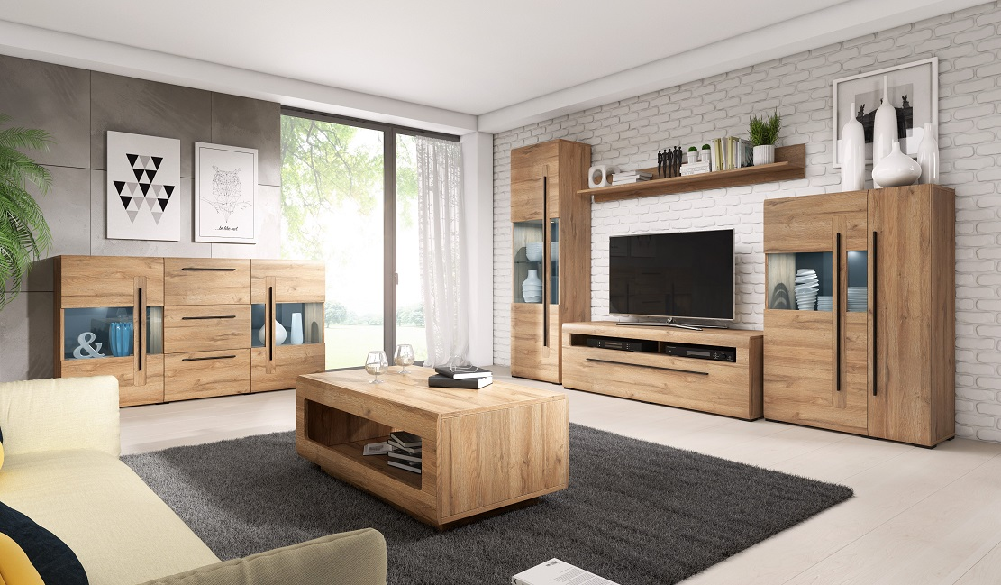 Living room & home furniture Hull