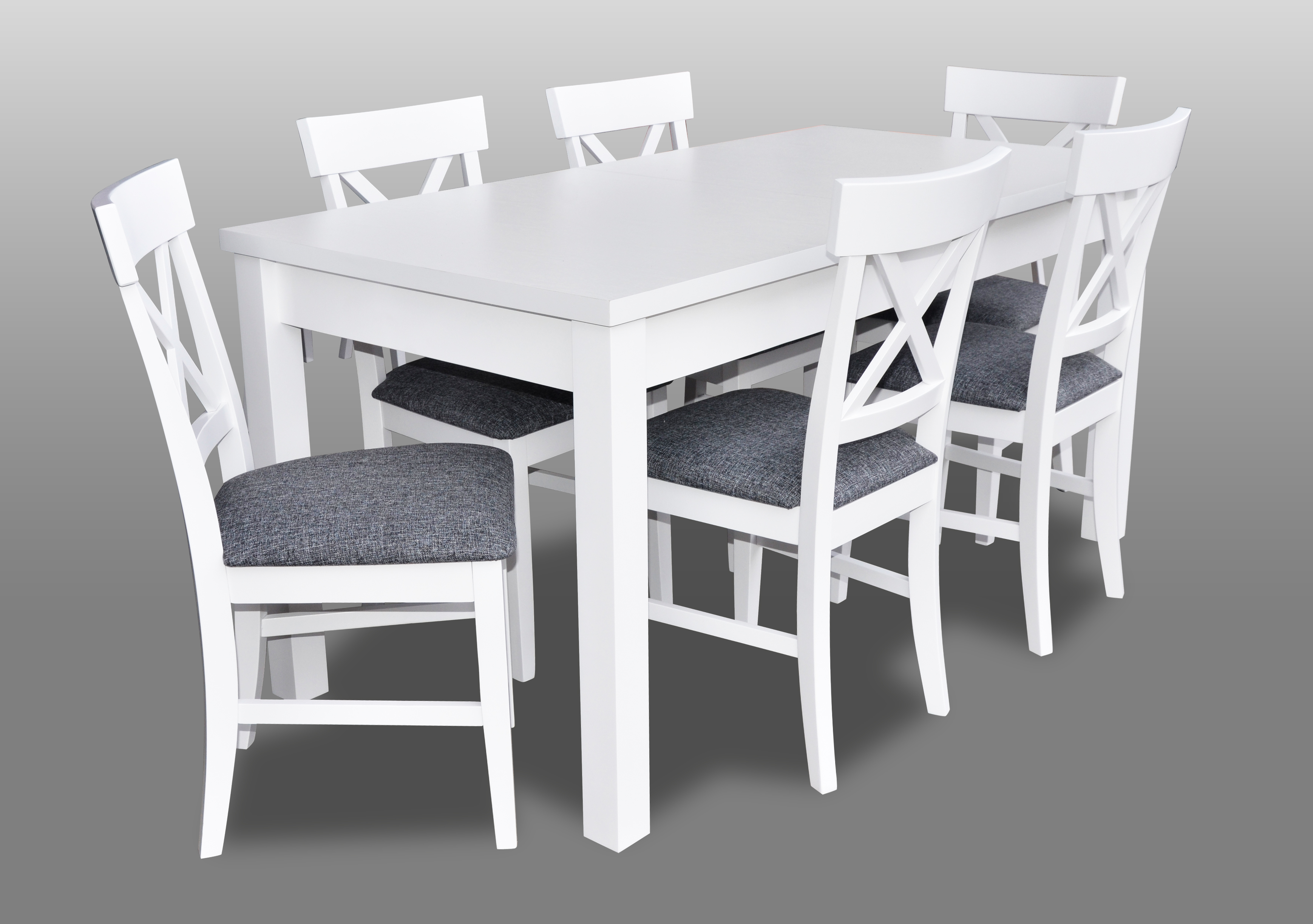 Dining Room Table And Chairs For Sale Hull